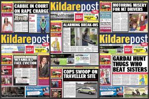Kildare Post